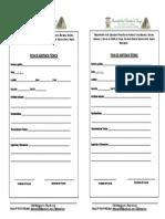 Ficha de Asistencia Tecnica Frutales 2020