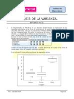 Guia Analisis de Varianza Con r