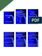 Contabilidade_Anal%C3%ADtica_Caderno_1