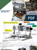 2 Diseño y Fab Prototipos Maquinas Cnc Dr (1)