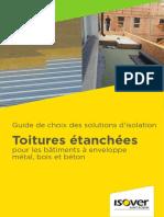 isolation-Toitures-etanchees-batiment-enveloppe-metal-bois-beton