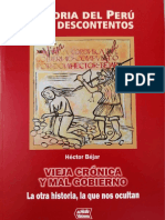 Vieja-crónica-Tomo-II