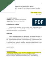 01_Exemplo_NOVO_Projeto_de_Pesquisa_completo_24-8-20