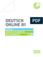 DTonlineB1_K01_GR-RM_Rueckschau_DE
