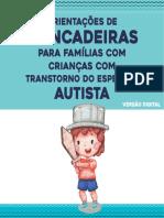 _cartilha _is - Autismo - 2021 - Versao Digital_rgb
