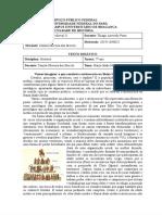 2Texto Didático Medieval2 - Thiago Porto