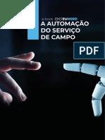 eBook - Automacao-servico-de-campo