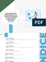 eBook - Como usar os indicadores de desempenho para acompanhar os resultados e engajar seu time (2)