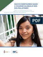 Prgm20-039 - Oral Health in Ccc v5 Digital - French
