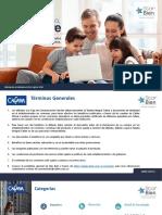 03082021_Portafolio Convenios