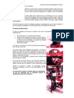 fichas_accion_48