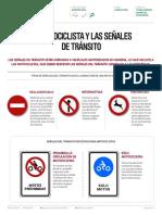 el-motociclista-y-las-señales-de-transito