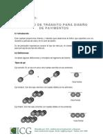 6. ESTUDIO_DE_TRANSITO_PARA_DISEÑO_DE_PAVIMENTOS