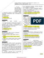 3_03_engenheiro_civil     PiedadeSP