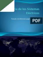 HIstoria_de_la_Electricidad