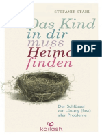 Das Kind in Dir Muss Heimat Finden by Stefanie Stahl (Z-lib.org)