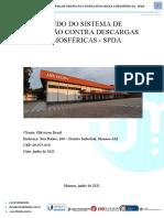 Laudo SPDA - Hikvision Brasil - Junho 2021 (rev.02)