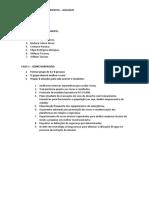 DINAMICA_03_BARRAGENS_GRUPO.03_V1
