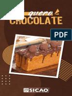 _Sicao_So_Quero_Chocolate
