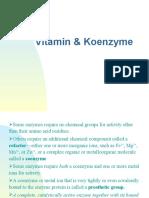 Copy of vitamins