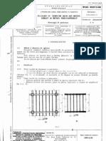 STAS 10107-3-90 PLANSEE CU NERVURI DESE DIN BETON