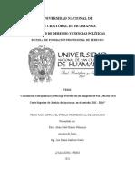 BORRADOR de TESIS Revision Asesora(Respuestas 14-04-2021)