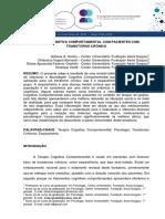 TERAPIA-COGNITIVA-COMPORTAMENTAL-COM-PACIENTES-COM-TRANSTORNO-CRONICO
