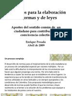 principiosparaelaborarnormas-2009-090409005417-phpapp02