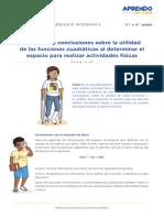 Matematic(3- 4) Sem22 Experiencia6 Actividad4 Funciones Cuadraticas Ccesa007