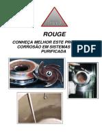 Rouge_Corrosão