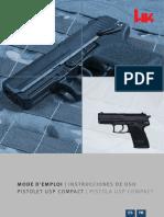 USP_Compact__OM__ES-FR__987768_001.0318