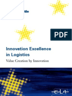 ADL_Innovation_Excellence_in_Logistics