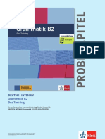 Probekapitel_675037_DI_Grammatik_B2
