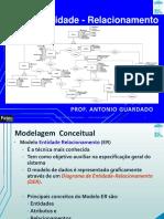 Modelo_Entidade_Relacionamento