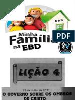 ebd 25-07-2021