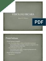 FISIOLOGI BICARA [Compatibility Mode]