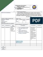 PLANIFICACION BASICA SUPERIOR (Autoguardado)