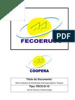 fecod10