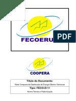 fecod11