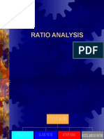 RATIO_ANALYSIS