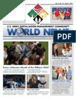 imcomworldnews1Apr2011