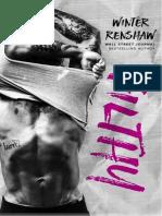 Winter Renshaw - Rixton Falls 03 - Filthy