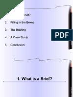 Writing good creative briefs2