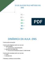 4. TEORIA PRÁTICA DNS (1)