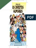 cartilha direitos humanos_22out_Layout 1.qxd