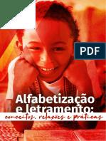 maxi_e-book_alfabetizacao-e-letramento_v2