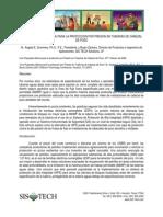 Una propuesta alterna para la presion de wellhead de linea de flujo_Rev-2