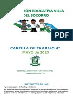 CARTILLA VILLA DEL SOCORRO PARA MAYO (TIEMPO DE CUARENTENA) (4)