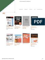 Livres Informatique _ PC _ Leslibraires.ca