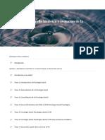 GhxDBvh4jp S6eg3 HGFr Dk7JQjLRXK Modulo 1 Desarrollo Historico y Evolucion de La Psicologia Social